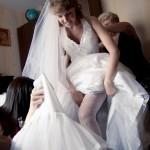 vestuviu-foto_03