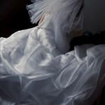 vestuviu-foto_04