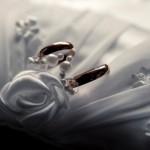 vestuviu-foto_05
