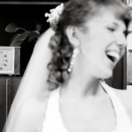 vestuviu-foto_06