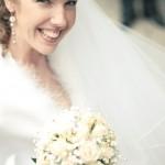 vestuviu-foto_16