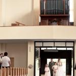 vestuviu-foto_17