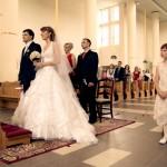 vestuviu-foto_18