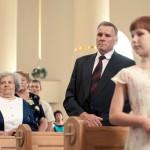 vestuviu-foto_19