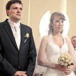vestuviu-foto_20