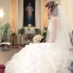 vestuviu-foto_22