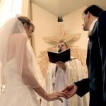 vestuviu-foto_23