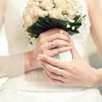 vestuviu-foto_26