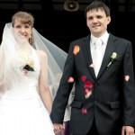vestuviu-foto_27