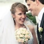 vestuviu-foto_28