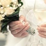 vestuviu-foto_29