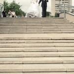 vestuviu-foto_30