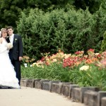 vestuviu-foto_31