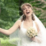 vestuviu-foto_32