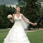 vestuviu-foto_33