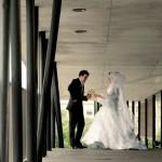 vestuviu-foto_34