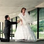 vestuviu-foto_35