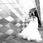 vestuviu-foto_36