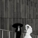 vestuviu-foto_37