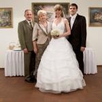 vestuviu-foto_40