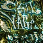 yaga-2012-foto-20