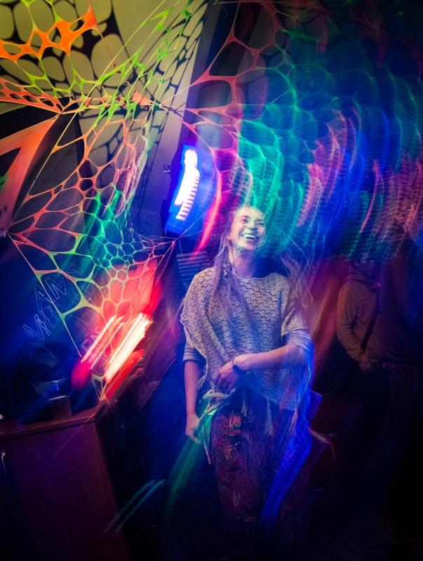 Transcendential-Spirit-Plum-Bum-bar-106