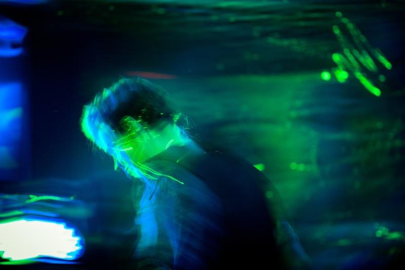 Transcendential-Spirit-Plum-Bum-bar-112