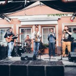 ministry-of-echology-koncertas-goodlife.lt-01