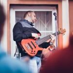 ministry-of-echology-koncertas-goodlife.lt-07