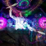 yaga-gathering-2013-goodlife.lt-19