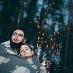 priesvestuvine-fotosesija-gamtoje-vestuviu-fotografai-poros-fotosesija-goodlife.lt-30