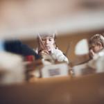ciurlionio-mokykla-ketvirtokai-nuotraukos-goodlife.lt-09