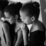 ciurlionio-mokykla-ketvirtokai-nuotraukos-goodlife.lt-16