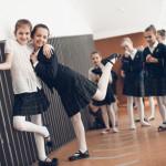 ciurlionio-mokykla-ketvirtokai-nuotraukos-goodlife.lt-24
