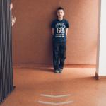 ciurlionio-mokykla-ketvirtokai-nuotraukos-goodlife.lt-25