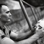 mindaugas-zulpa-asmeninis-treneris-goodlife.lt-01