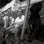 mindaugas-zulpa-asmeninis-treneris-goodlife.lt-02
