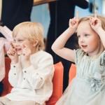 darzelio-pasaka-isleistuves-vaikai-darzelyje-goodlife.lt-11