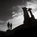 priesvestuvine-poros-fotosesija-kalnu-parke-goodlife.lt-09