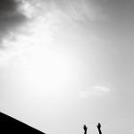 priesvestuvine-poros-fotosesija-kalnu-parke-goodlife.lt-10