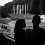 priesvestuvine-poros-fotosesija-kalnu-parke-goodlife.lt-19