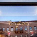 coffeo-interjero-fotosesija-goodlife-photography-01
