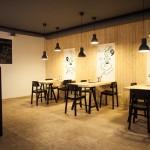 coffeo-interjero-fotosesija-goodlife-photography-12
