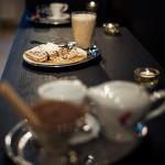 coffeo-interjero-fotosesija-goodlife-photography-13