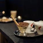 coffeo-interjero-fotosesija-goodlife-photography-14
