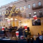 coffeo-interjero-fotosesija-goodlife-photography-16