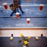 coffeo-interjero-fotosesija-goodlife-photography-17