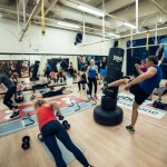goodlifeclub-kaledos-sporto-klube-goodlife-photography-23