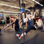 goodlifeclub-kaledos-sporto-klube-goodlife-photography-35