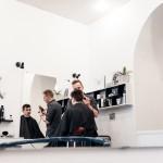 interjero-fotosesija-grozio-salonu-fotografavimas-bava-grozio-zona-goodlife-photography-13